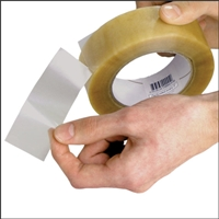 Jiffy Tape Roll