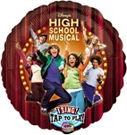 28in SING-A-TUNE High School Musical