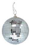 2in Mirror Ball