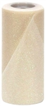 SPARKLE Tulle IVORY 6in x 25yd