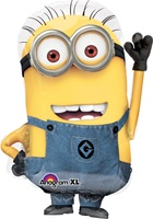 25 inch Despicable Me Minion