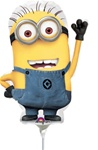 14 inch Despicable Me Minion