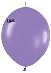 12in Link-O-Loon Deluxe LILAC