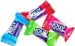 10.5 ounce Jolly Rancher Crunch 'N Chew