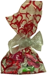 3 to 4 ounce Sweet Tooth Candy Bag