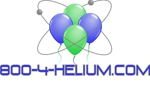 Chicagoland Helium